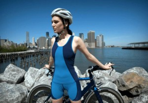 Best Tri Shorts Review