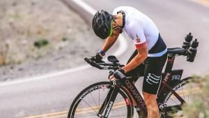 Best Triathlon Shorts Reviews