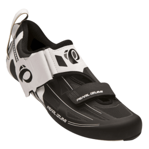 Pearl iZUMi Men's Tri Fly ELITE v6 Review