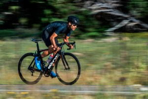 Best Triathlon Sunglasses 2018 - Reviews and Buyer's Guide