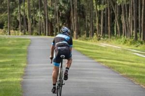 Triathlon Saddles Review
