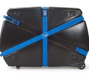 B&W Bike Guard Curv Travel Box Review