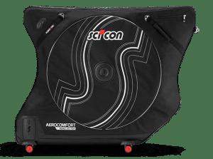 Sci Con Aerocomfort 3.0 TSA Reviews
