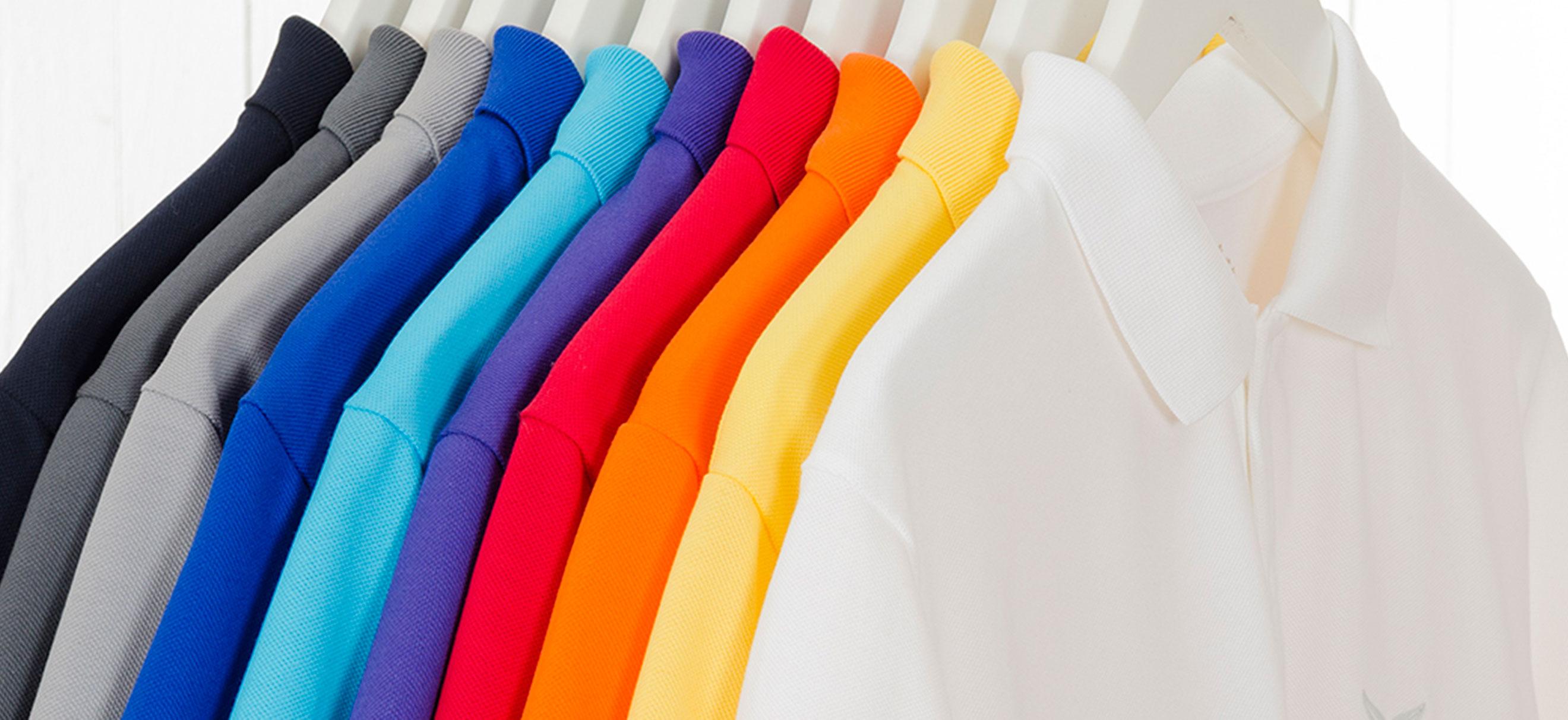 Welche Farbe Passt Zu Grün Kleidung Gürtel Und Schuhe Richtig