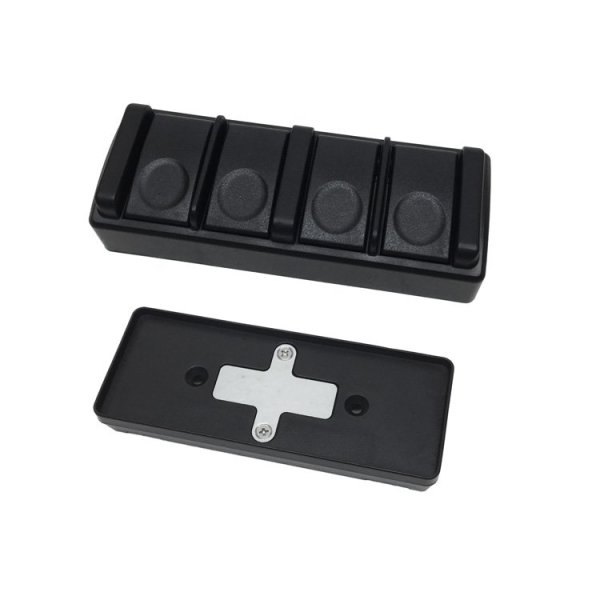 TRIGGER Replacement Remote Kit