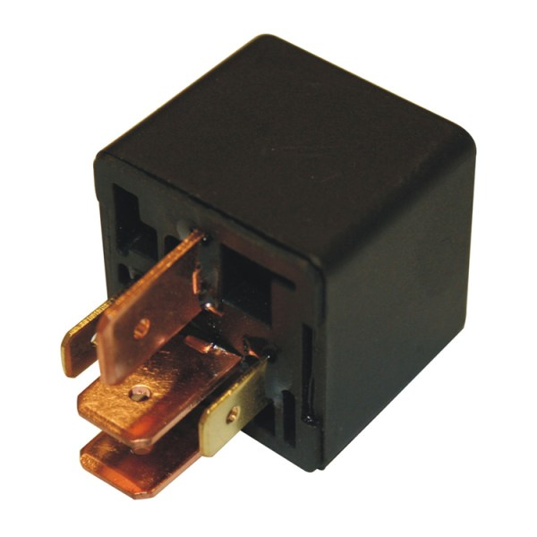 Relay 60-80 Amp 5-Prong 20101