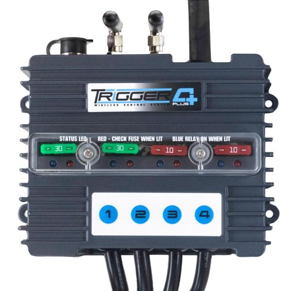 3001-Trigger-4PLUS-Hero_1