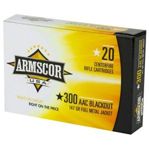 300 Blackout Archives - Trigger Depot
