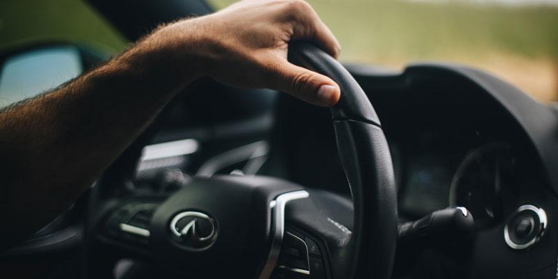 Lexus, Japanese, luxury car, luxury sedan, car buyer, car shopper, trigger direct