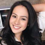 Maudy Ayunda Cuma Butuh 15 Detik Untuk 'Dandan'