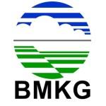 Update Peringatan Dini Cuaca Kalbar 3 Maret 2021 Pukul 13.10 WIB