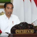 Jokowi Minta PSBB Dievaluasi: Mana yang Kebablasan, Mana yang Kendor