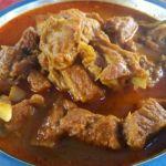 Tak Hanya Sate Kambing, Ini 6 Makanan Khas Nusantara Saat Idul Adha