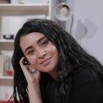 Beda Usia 10 Tahun, Ayushita Syok Pacaran dengan Brondong