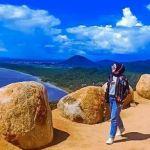 3 Wisata Singkawang Paling Hits 2020