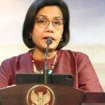 Sri Mulyani Sebut Defisit APBN 2020 Rp 956 Triliun Masih Lebih Baik