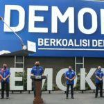 Demokrat Digoyang, Analis: Upaya Paksa Berarti Ada Rencana Melengserkan AHY