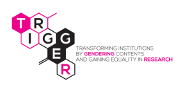 logo-blog_trigger