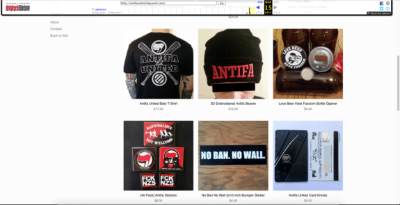 AntifaKnife2