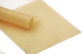 plancha de poliuretano