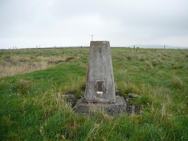 Image result for Mynydd Sylen rebecca