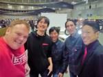 ☆★12/2横浜HOTRODショーでお会いした皆さんありがとうございます( ̄д ̄)ゞ★☆