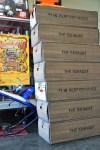 ☆★Jekill & Hyde マフラーが続々と入荷しております♪ 良さが浸透してきたよねぇ~感謝!!★☆