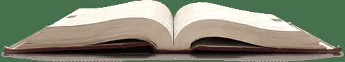 Εδάφια Παλαιάς & Καινής Διαθήκης