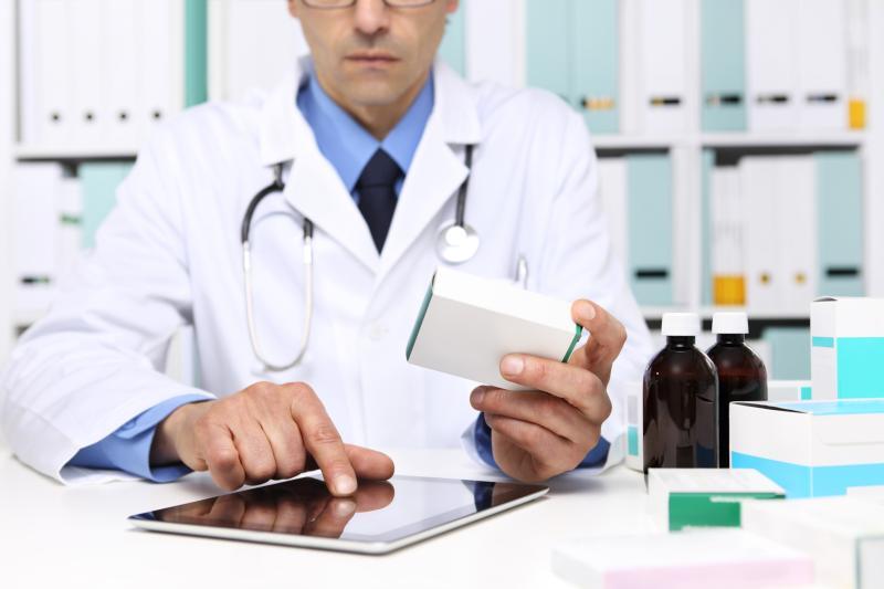 Απάτη εις βάρος φαρμακοποιών στα Τρίκαλα