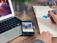 Apa itu Copywriting ? Rahasia Melejitkan Penjualan Anda dengan Modal Kata-kata