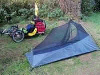 Steves Tent Solution | Trike Asylum