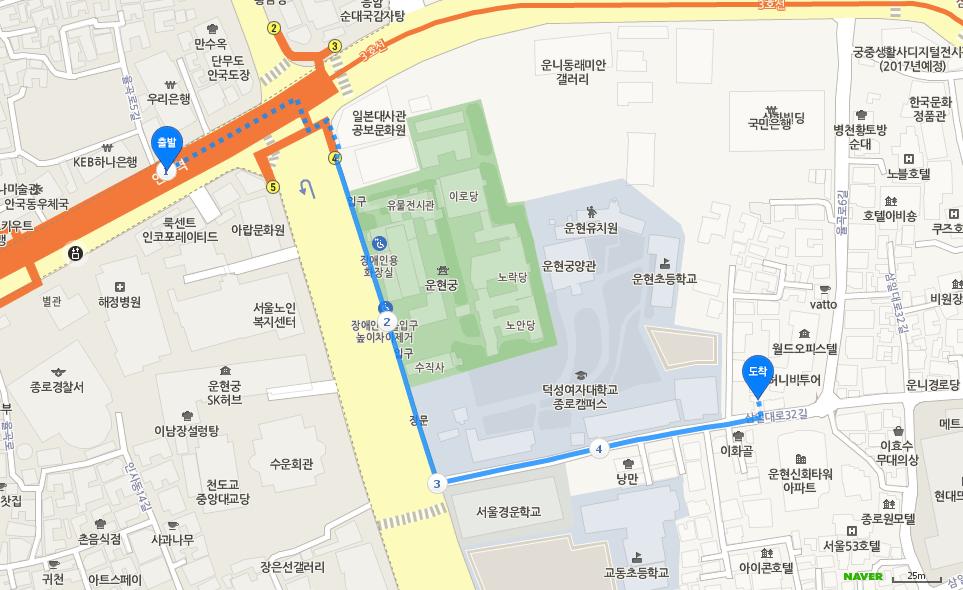 170401-anguk-afterwork33-map
