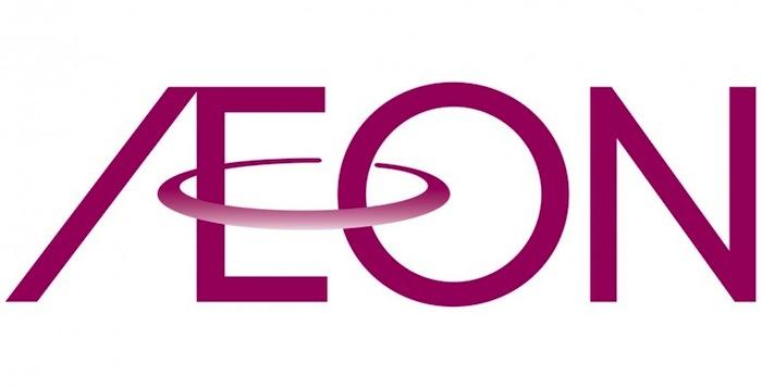 aeon-logo-1
