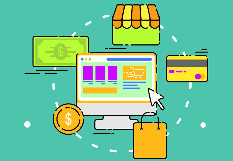 5 Persiapan Membangun Web Toko Online yang Sukses
