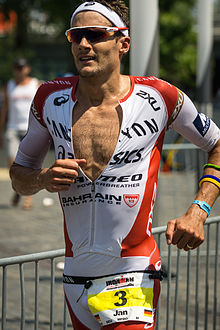 Jan_Frodeno_2015_Ironman_European_Championship_Frankfurt.jpeg