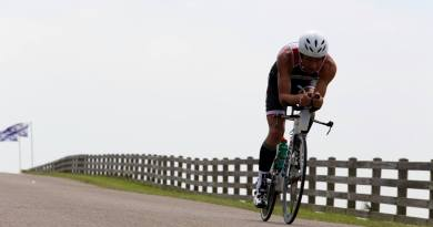 Rijm; Frysman; Dirk/Carla; Shirin thuis; PTO versus Ironman; Heftig verhaal Stijn Jansen – WTJ 1684