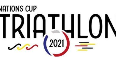 Triathlon Nations Cup 2021: OUD GASTEL – AARSCHOT – VIERSEL
