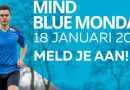 Blue Monday Run; evenementen Amersfoort en Waalwijk afgelast; Reacties op agegroup-only; Spijkenisse; TriA'dam; DTS – WTJ 1723