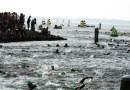 Brouwersdam ook naar september; Martins ambities bij Europe Triathlon; Zwift Finales – WTJ 1759