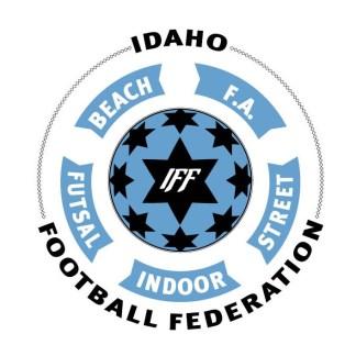 IDAHO FOOTBALL FEDERATION