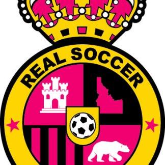 REAL SOCCER CLUB