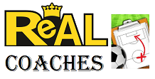 Real S.C. Coaches