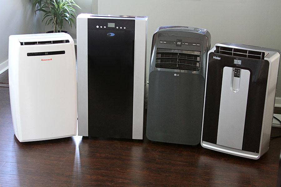 cara merawat air cooler