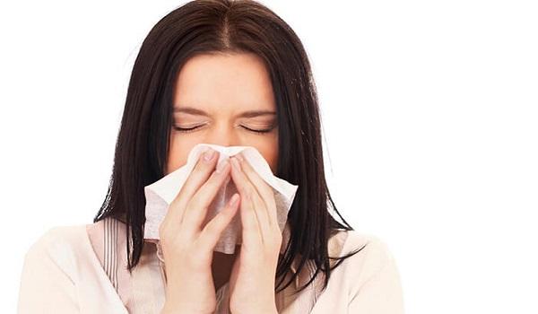 Cara Merawat Tubuh dari Virus Corona