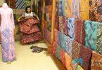 8 Cara Merawat Baju Batik Tulis agar Tetap Bagus dan Awet Trikmerawat.com