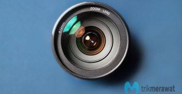 10 Cara Merawat Lensa Kamera agar Awet dan tidak Jamuran Trikmerawat.com