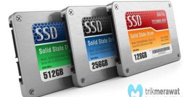 13 Cara Merawat SSD dan Optimasinya untuk Kinerja Lebih Baik Trikmerawat.com