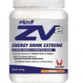 zipvit energidrik