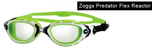 zoggs-predator-reactor-top