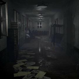 """Conheça o jogo de horror """"Room 404"""""""